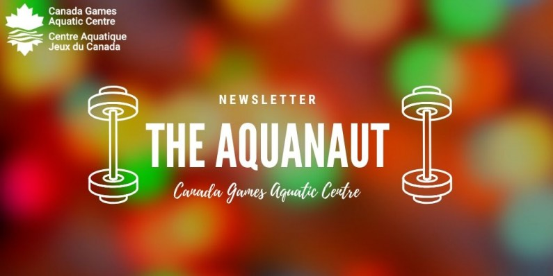 TW OCT Aquanaut 2